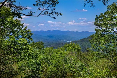 Photo of 9999 Rice Branch Road, Asheville, NC 28804 (MLS # 3607887)