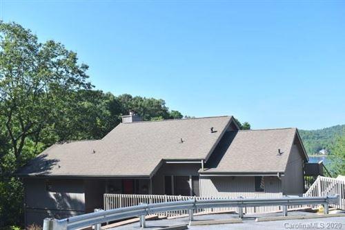 Photo of 61 Indian Hills Drive, Brevard, NC 28712 (MLS # 3633887)