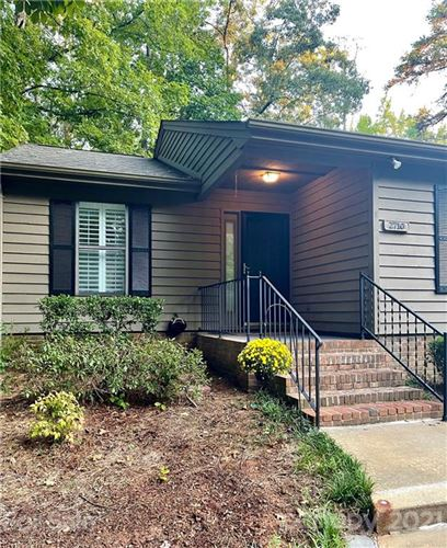 Photo of 2710 Red Bud Lane, Fort Mill, SC 29715-8945 (MLS # 3789887)