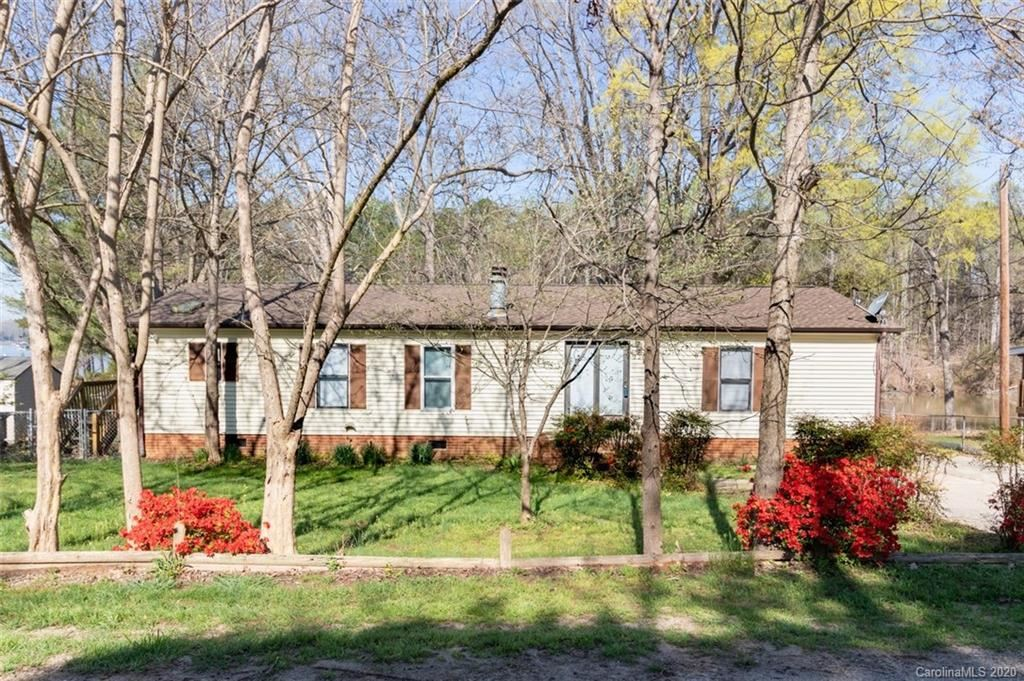 224 Lineberger Road, Mooresville, NC 28117 - MLS#: 3605887