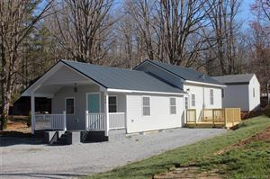 Photo of 350 Stoney Mountain Road #120 Pt of 12-15, Hendersonville, NC 28791 (MLS # 3468888)