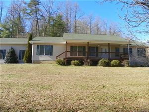 Photo of 4 Terrapin Trail, Flat Rock, NC 28731 (MLS # 3482888)
