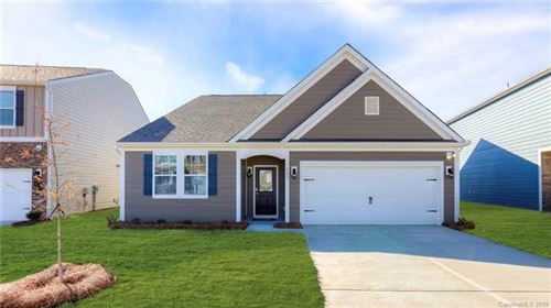 Photo of 183 Atwater Landing Drive #36, Mooresville, NC 28117 (MLS # 3514888)