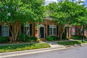 Photo of 1125 Ardwyck Place, Rock Hill, SC 29730 (MLS # 3522888)