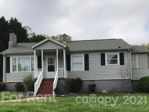 Photo of 503 Park Street, Belmont, NC 28012-3223 (MLS # 3738888)