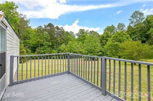 Photo of 2263 Alexis Lucia Road, Stanley, NC 28164 (MLS # 3739888)