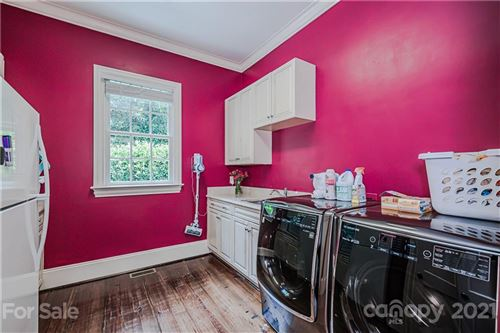 Tiny photo for 8397 Providence Road, Charlotte, NC 28277-9753 (MLS # 3749888)