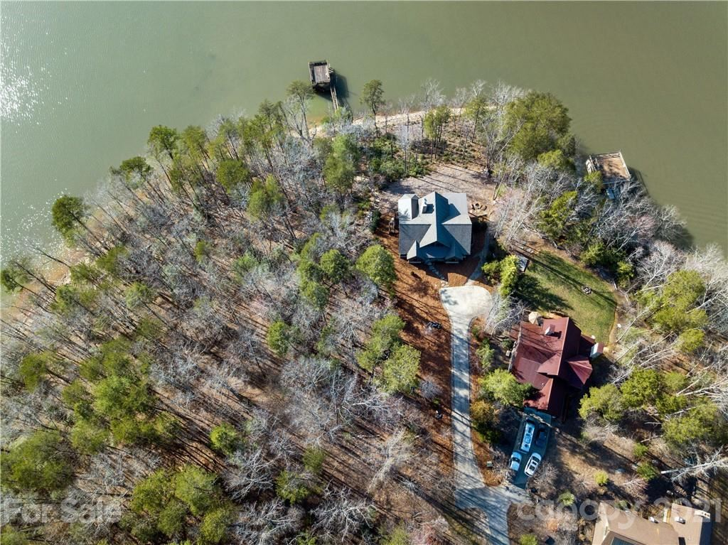 Photo of 57 Cottage Grove Drive #153, Nebo, NC 28761 (MLS # 3714888)