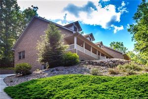 Photo of 463 Cheulah Drive, Brevard, NC 28712 (MLS # 3410889)