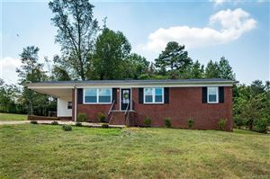 Photo of 4332 E NC HWY 27 Highway, Iron Station, NC 28080 (MLS # 3551889)
