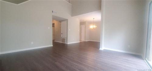 Photo of 6620 Point Comfort Lane, Charlotte, NC 28226-3942 (MLS # 3669889)