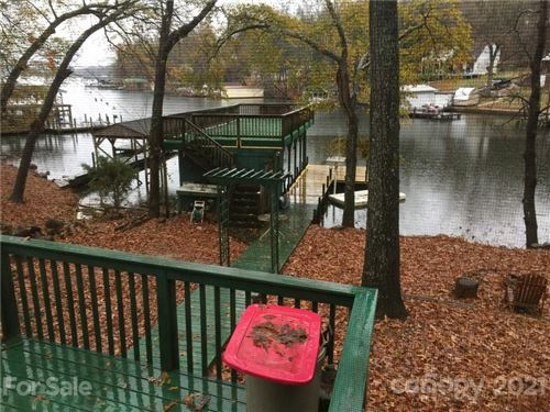 Photo of 1567 Berry Hill Drive, Norwood, NC 28128 (MLS # 3791889)