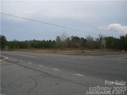 Photo of 0000 Hwy 557 Highway, Clover, SC 29710 (MLS # 2198890)