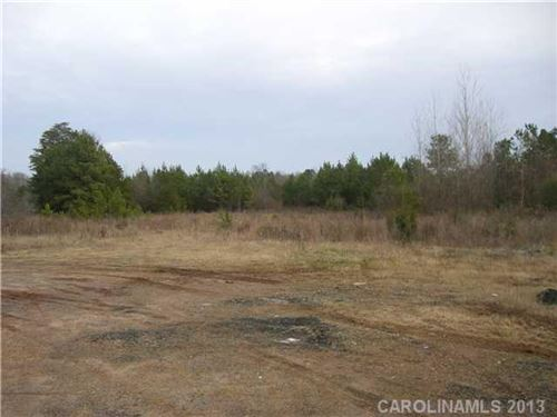 Tiny photo for 0000 Hwy 557 Highway, Clover, SC 29710 (MLS # 2198890)