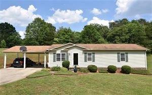 Photo of 124 CEDAR FOREST Loop, Hickory, NC 28601 (MLS # 3511890)