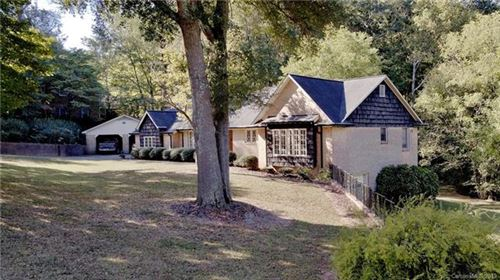 Photo of 210 Kennedy Drive, Lincolnton, NC 28092 (MLS # 3555890)