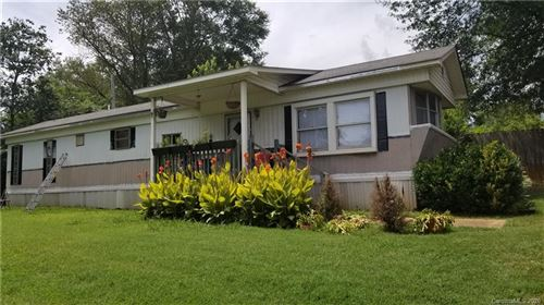 Photo of 113 Reid Street, Lincolnton, NC 28092-4037 (MLS # 3639890)