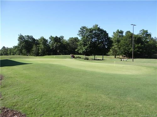 Tiny photo for LOT 19 North Shore Drive, Hickory, NC 28601 (MLS # 3204891)
