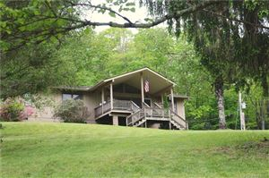 Photo of 2559 Slick Fisher Road, Lake Toxaway, NC 28747 (MLS # 3505891)