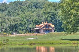 Photo of 20 Waterford Lakes Drive, Fletcher, NC 28732 (MLS # 3548891)