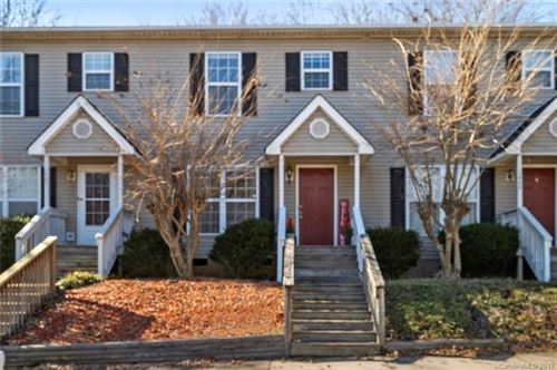 Tiny photo for 1465 Flintwood Drive, Rock Hill, SC 29732 (MLS # 3564891)