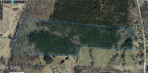 Photo of 00 Washburn Switch Road, Shelby, NC 28150-7013 (MLS # 3637891)