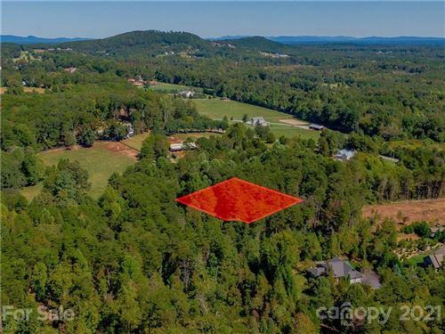 Photo of 99999 Pineview Court #9, Tryon, NC 28782 (MLS # 3798891)