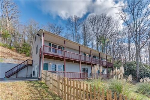 Tiny photo for 64 Old Overlook Trail, Hendersonville, NC 28739 (MLS # 3572892)
