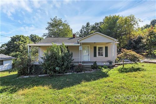 Photo of 112 Benfield Road, Kings Mountain, NC 28086-2021 (MLS # 3796892)