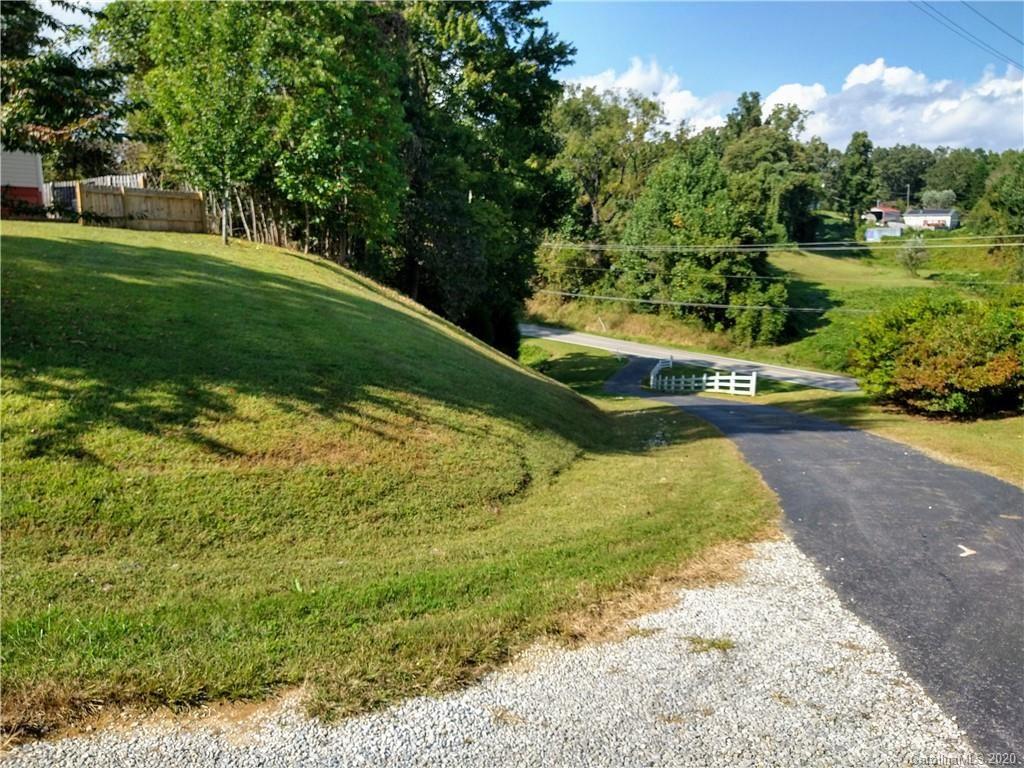 Photo of 2074 Bat Cave Road, Old Fort, NC 28762-8667 (MLS # 3673892)