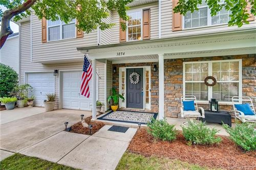 Photo of 3854 Parkers Ferry None, Fort Mill, SC 29715-6555 (MLS # 3651893)