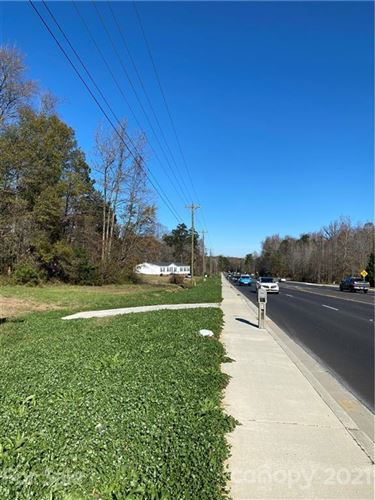 Photo of 3183 and 3187 Highwa Hwy 160 Center, Fort Mill, SC 29708-8493 (MLS # 3687893)