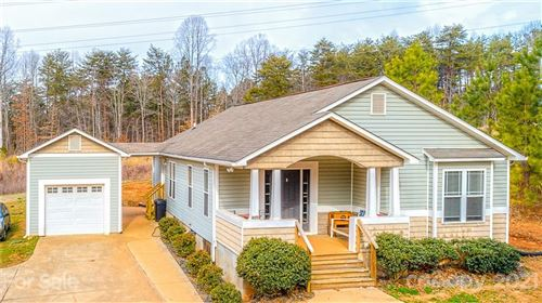 Photo of 179 Panther Creek Road, Troutman, NC 28166-7734 (MLS # 3705893)