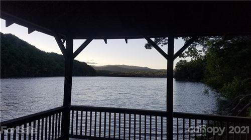 Photo of 102 Lake Haven Drive #35, Marion, NC 28752-9259 (MLS # 3787893)