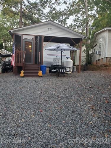 Photo of 152 Indian Harbor Trail #158E, Mount Gilead, NC 27306 (MLS # 3791893)