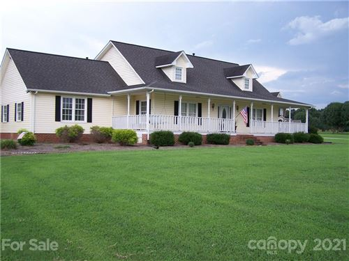 Photo of 100 Winchester Drive, Shelby, NC 28152-0624 (MLS # 3769894)