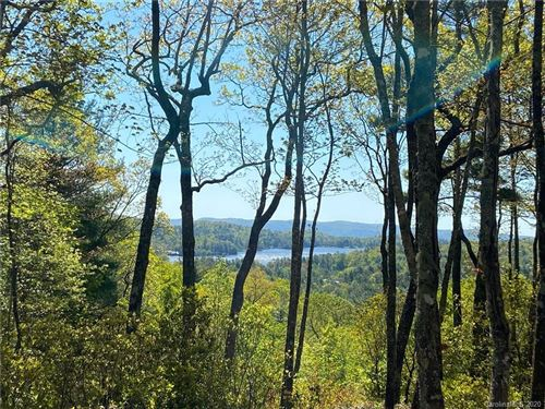 Photo of 2 TRP Cardinal Drive W #TRP-2, Lake Toxaway, NC 28747-9571 (MLS # 3626895)