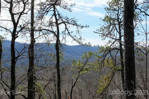 Photo of 0000 East Fork Road, Brevard, NC 28712 (MLS # 3712895)