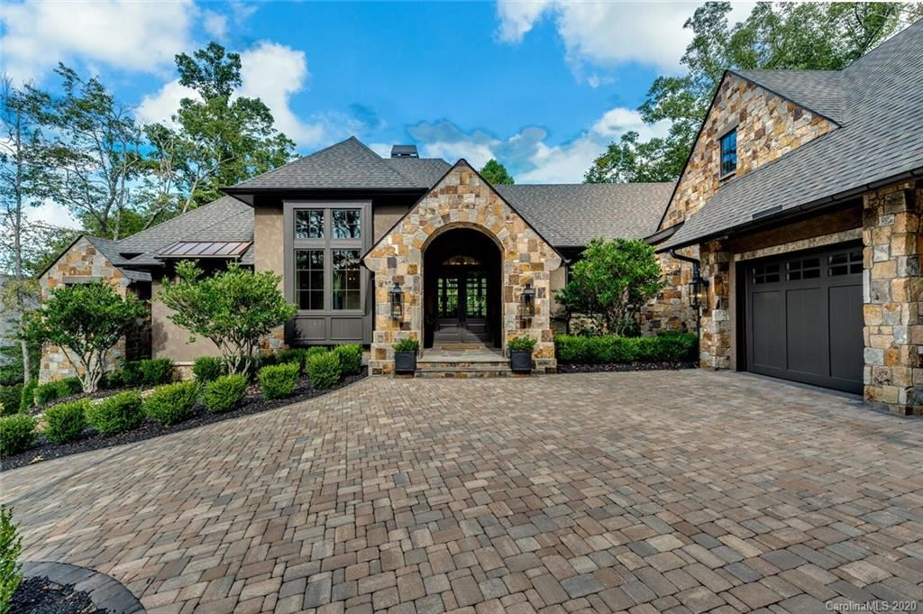 Photo of 208 Secluded Hills Lane, Arden, NC 28704 (MLS # 3664895)