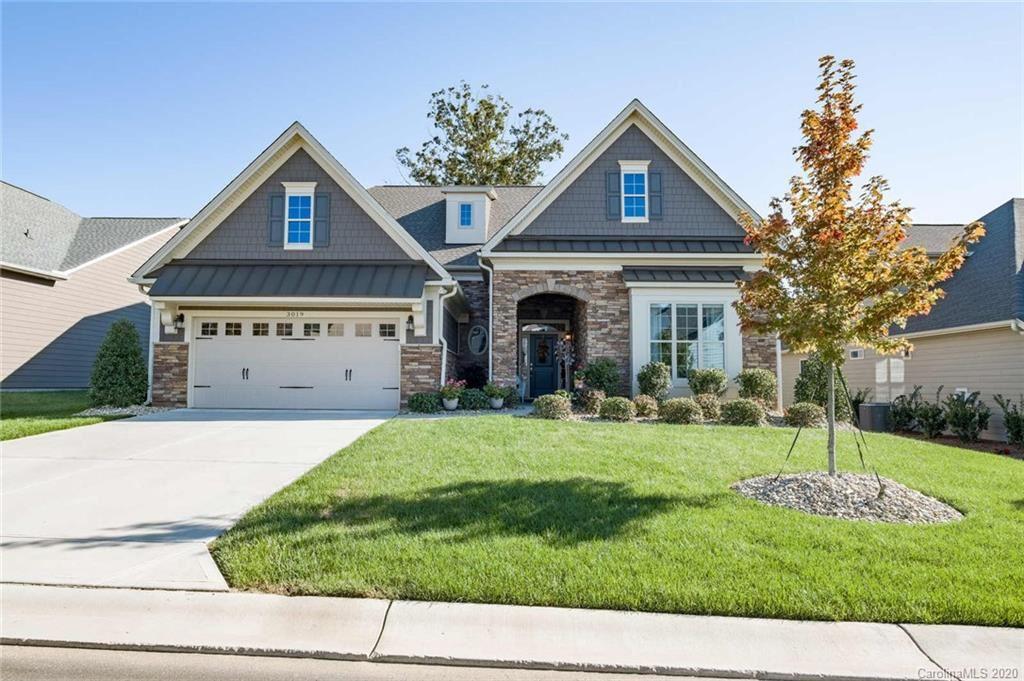 3019 Bronwood Place, Indian Land, SC 29720-0182 - MLS#: 3668895