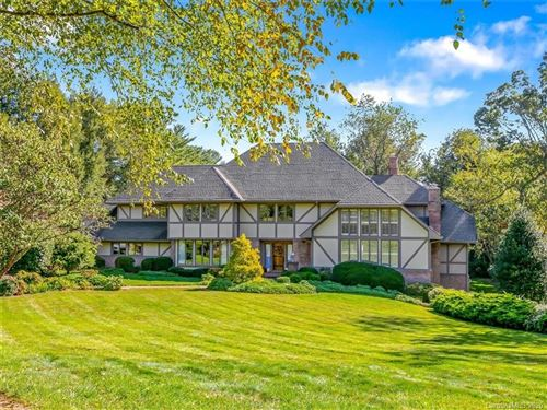 Photo of 370 Midland Drive, Asheville, NC 28804 (MLS # 3503896)