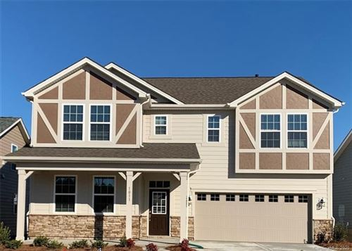 Photo of 1011 Dania Road #203 - Gaines, Indian Trail, NC 28079 (MLS # 3546896)