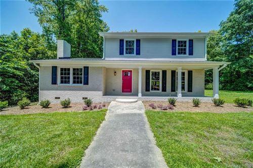 Photo of 514 Kirby Lane, Weddington, NC 28104-9309 (MLS # 3627896)