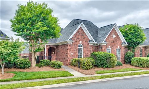 Photo of 512 Chalmers Row, Rock Hill, SC 29732-7649 (MLS # 3631896)