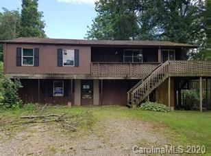 Photo of 229 Herron Cove Road, Weaverville, NC 28787-9237 (MLS # 3650896)