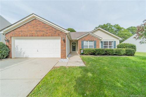 Photo of 158 Pleasant Grove Lane, Mooresville, NC 28115-8209 (MLS # 3664896)