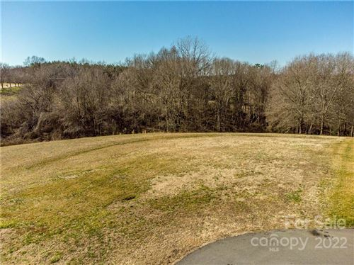 Photo of 1019 Posting Place, Shelby, NC 28152 (MLS # 3706896)