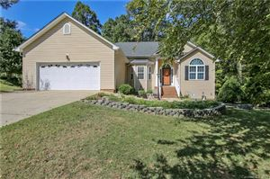 Photo of 101 High Ridge Court E, Mount Holly, NC 28120 (MLS # 3557897)