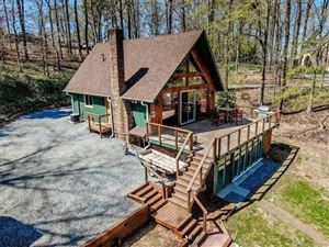 Photo of 311 Indian Trail, Mooresville, NC 28117 (MLS # 3487899)