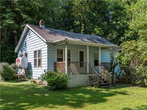 Photo of 50 Newfound Road, Asheville, NC 28806 (MLS # 3540899)